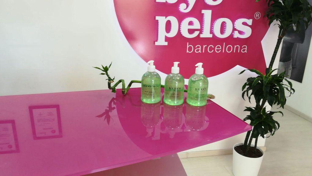 """ALOE-VERA-Eletto-dai-nostri-clienti-come-""""PRODOTTO-DELL'ESTATE-2018"""""""