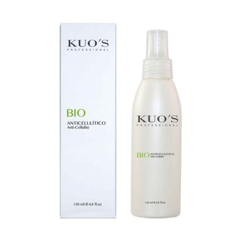 BIO-Anticellulite-150ml.