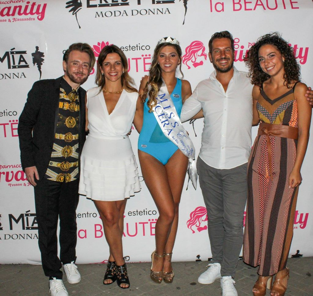 Bye-Bye-Pelos-Italia-MAIN-sponsor-2018-di-Miss-Italia-