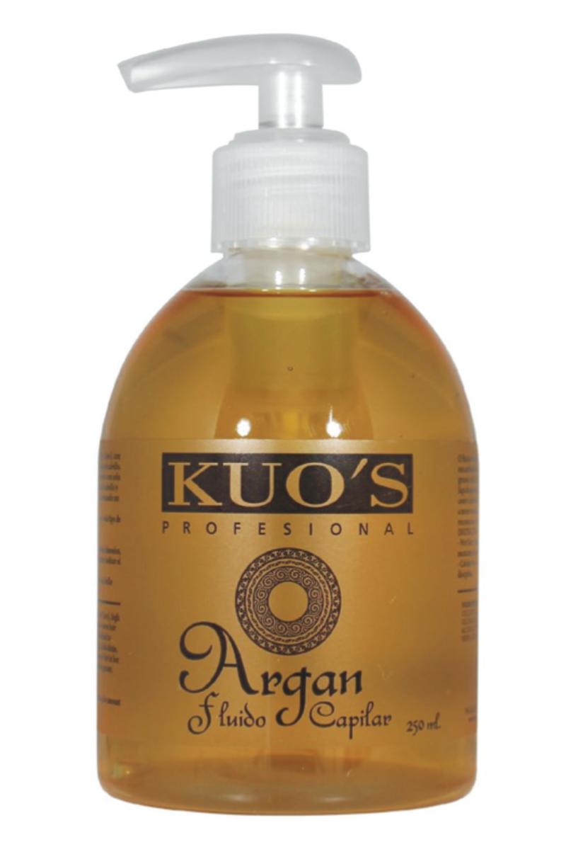 Olio-di-Argan-per-Capelli-250ml