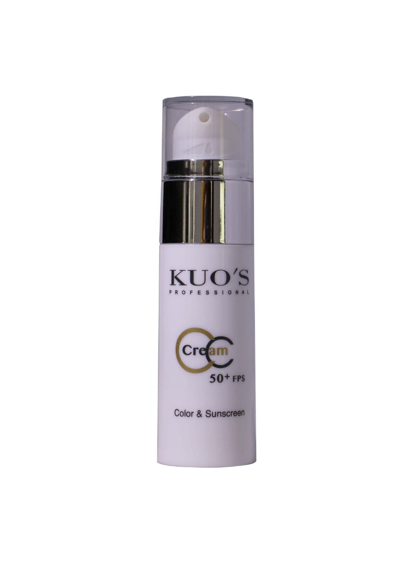 CC-Cream-SPF-50+-30ml--