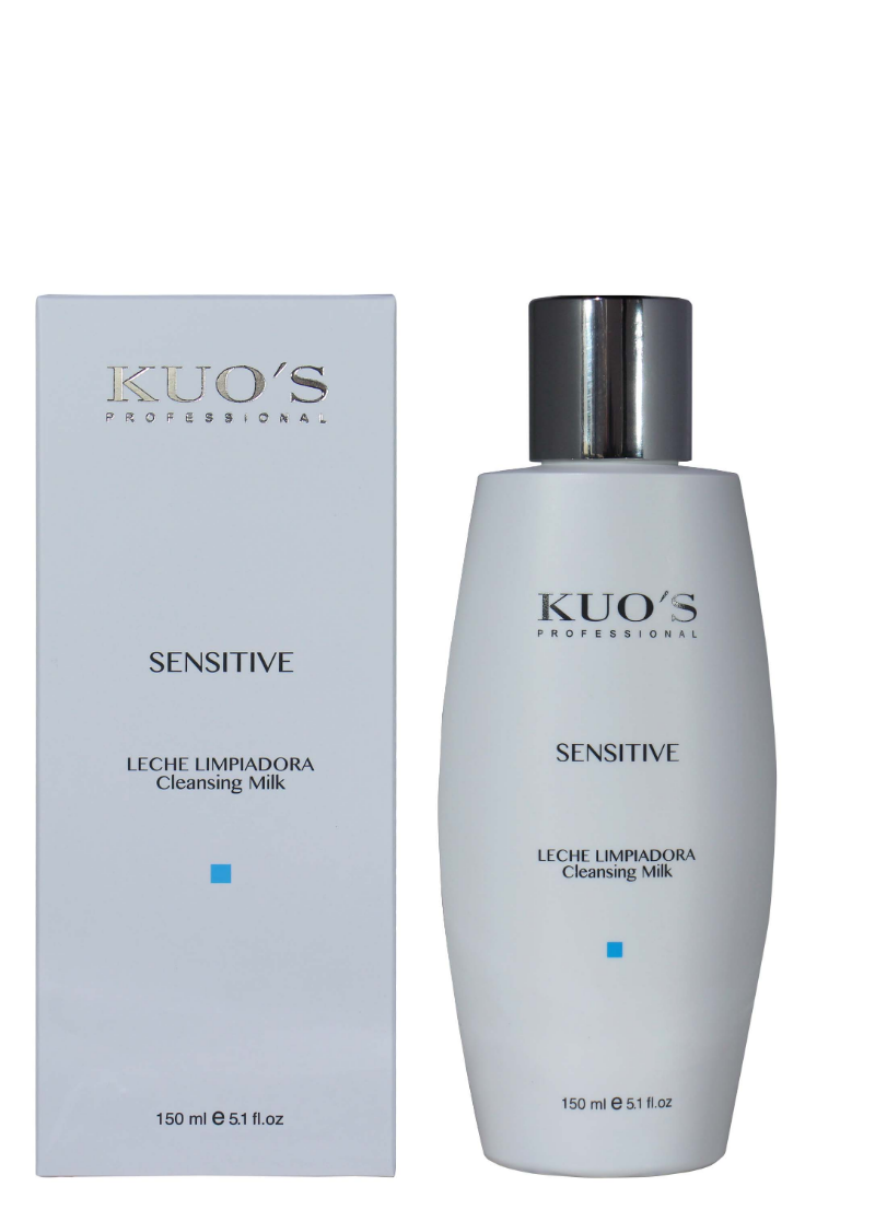 Latte-Detergente-Sensitive-150ml