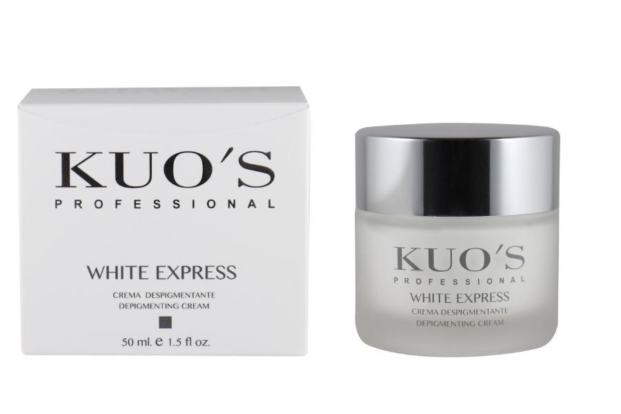 Crema-White-Express-50ml