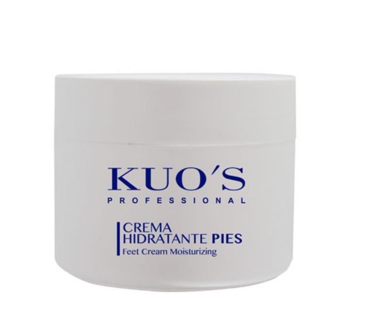 Crema-Idratante-per-Piedi-200-ml