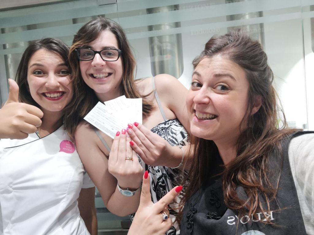 """E'-arrivata-la-novità-dell'estate!-la-""""FIDELITY--CARD""""-di-Bye-Bye-Pelos-"""