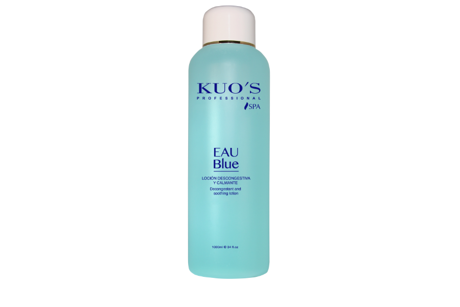 Eau-Blue-1000ml