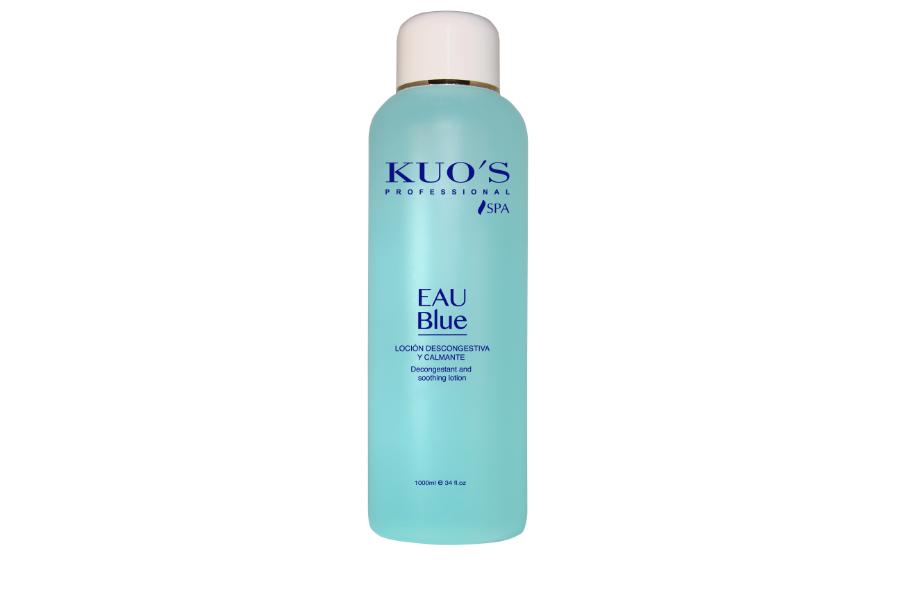 Eau-Blue-1000ml