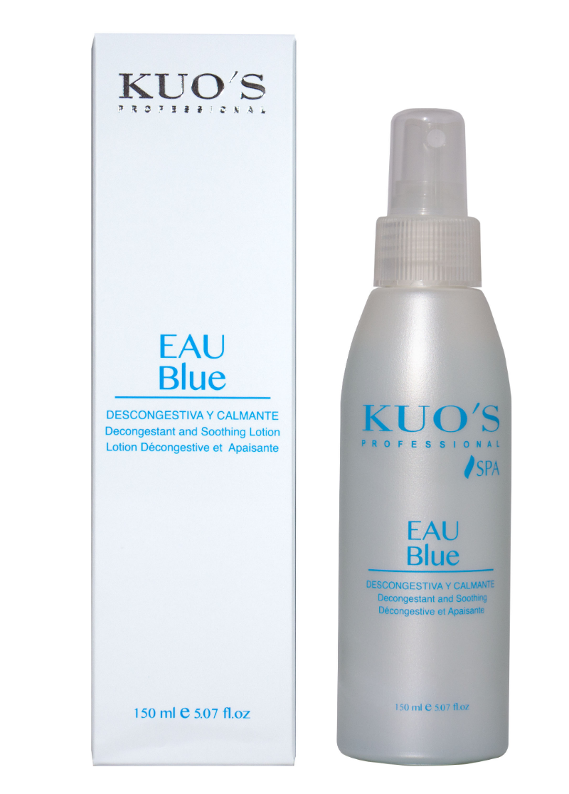 Eau-Blue-spray-termale-150ml