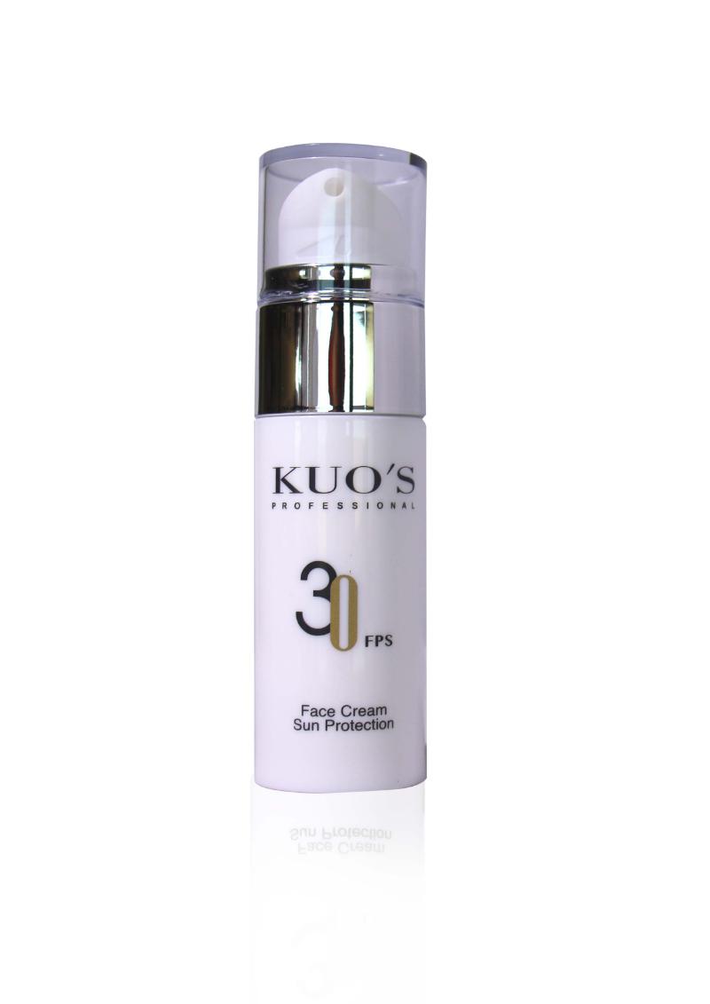 Crema-Viso-protezione-Solare-SPF-30-30-ml