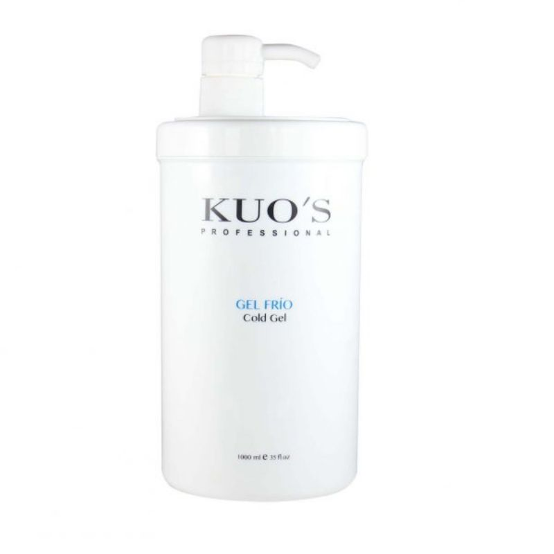Gel-FRIO-1000ml