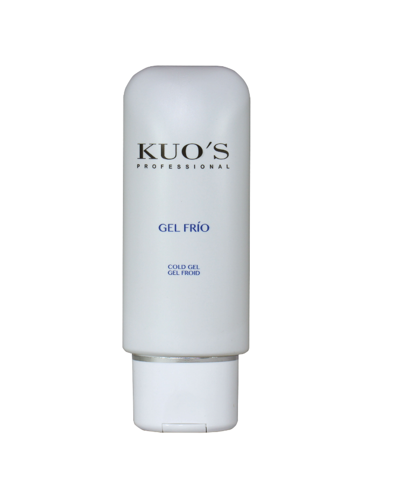 Gel-FRIO-200ml