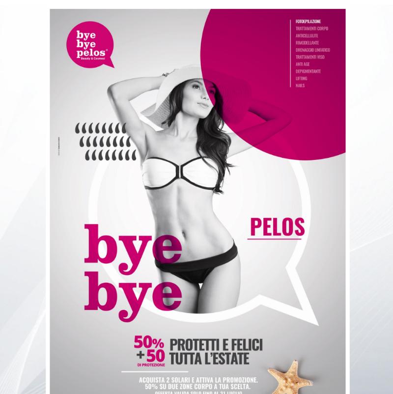 NEWSLETTERS-grafica-personalizzata-€-54,00