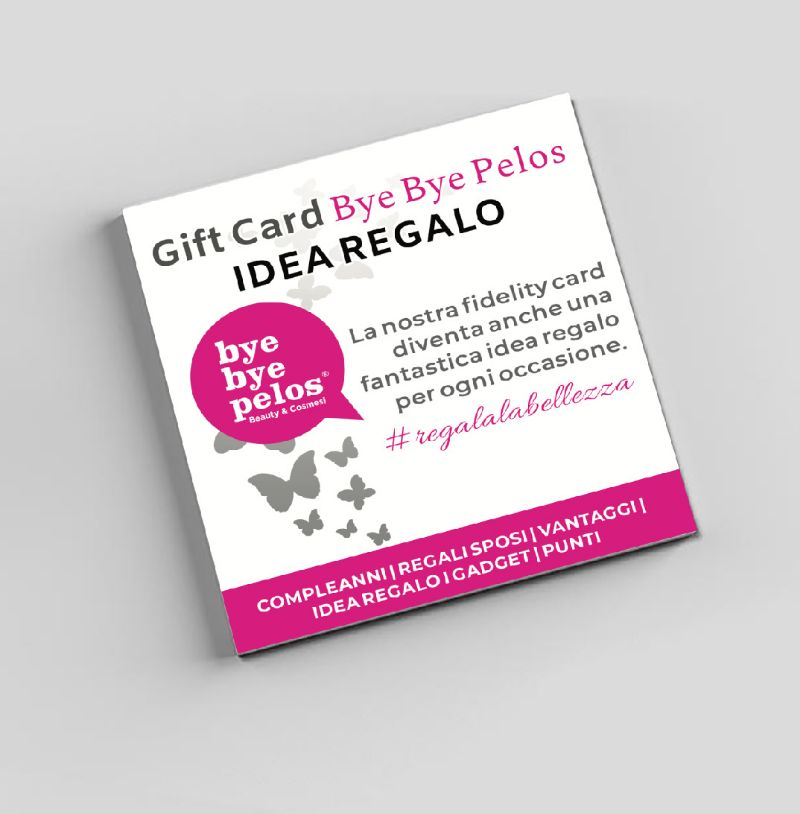 PORTA-GIFT-CARD-(card-non-inclusa-all'interno)-pz-50