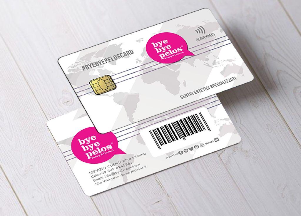Regala-una-GIFT-CARD-#regalalabellezza-