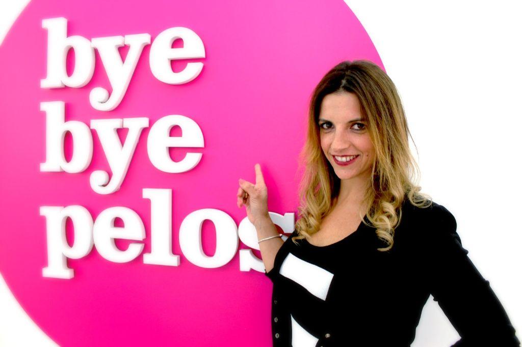 SINERGY-COMPLEX---La-medicina-estetica-incontra-Bye-Bye-Pelos